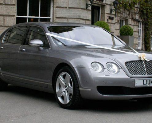 бентли свадебное авто Харьков