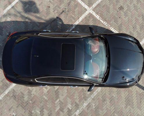 Maserati ghibli прокат